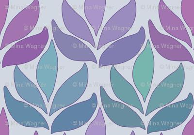 Leaf_Texture_fabric-lg_multi-BLUE-GRAY