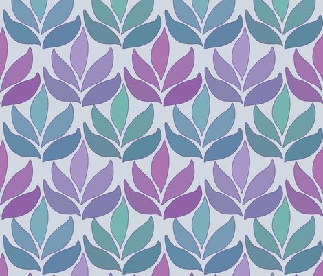 Rrleaf-texture-fabric-lg-multi-blgry_shop_preview