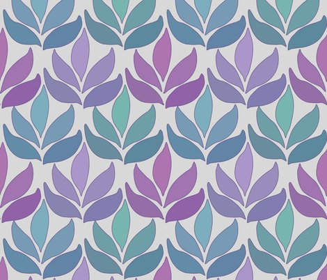 Rrleaf-texture-fabric-lg-multi-grey_shop_preview