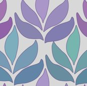 Rrleaf-texture-fabric-lg-multi-grey_shop_thumb