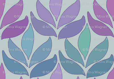 Leaf_Texture_fabric-lg_multi-SAGE