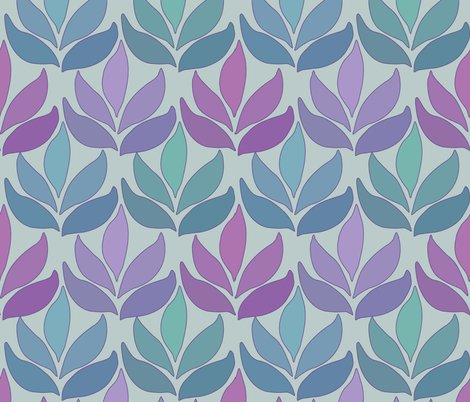 Rrleaf-texture-fabric-lg-multi-sage_shop_preview