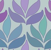 Rrleaf-texture-fabric-lg-multi-sage_shop_thumb