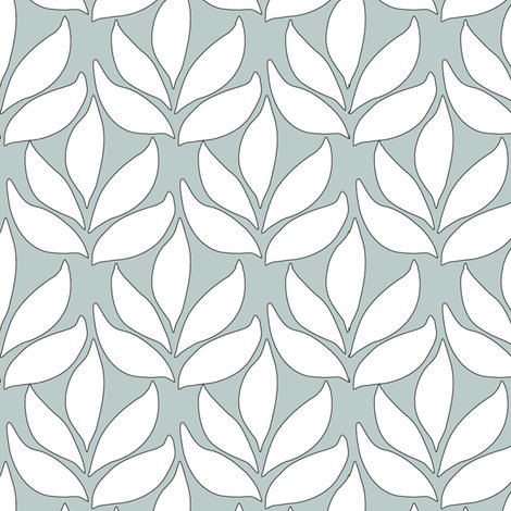Rrleaf-texture-fabric-lg-wht-sage_shop_preview
