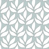 Rrleaf-texture-fabric-lg-wht-sage_shop_thumb