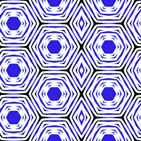 Rrrrrepper_pattern43a_shop_preview