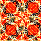 orange star 2