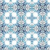Rtiling_img_4866a_3_shop_thumb