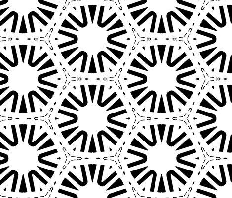 Rrrepper_pattern47_shop_preview