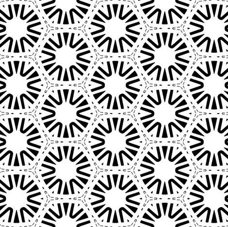 Rrrrepper_pattern47_shop_preview
