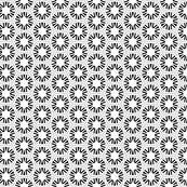 Rrrrepper_pattern47_shop_thumb