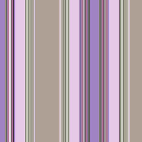 Sugarplum stripe #5