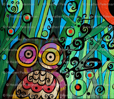 _Nimmer_the_Owl_by_Poppyprincess23-ed