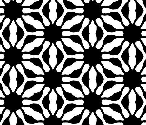 Rrrepper_pattern66_shop_preview