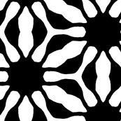 Rrrepper_pattern66_shop_thumb