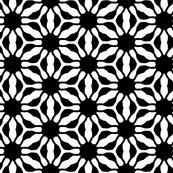 Rrrrepper_pattern66_shop_thumb