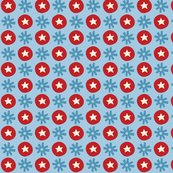 Rrrcollection-dots_shop_thumb