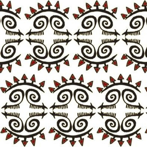 TribalDesign2