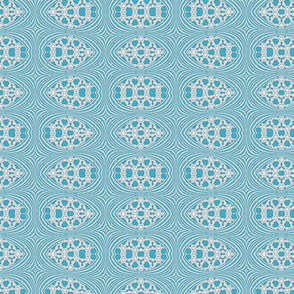 Kaleid_blue_tile