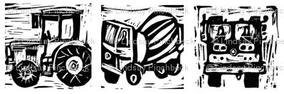 truckfabric
