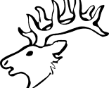 R12387000942119422790boobaloo_deer_head_svg_med_thumb