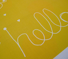Rrrhello_yellow_comment_78352_preview