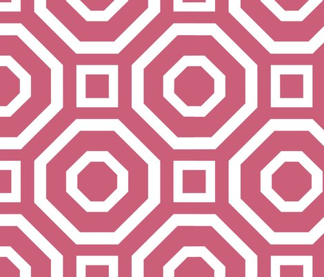 Rrr20110423pinkwhitespoonflower_shop_preview
