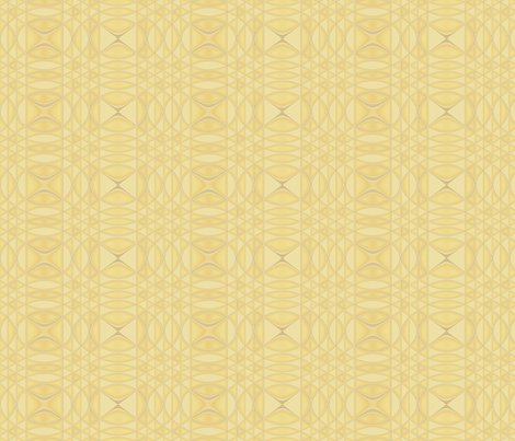 Rrmorning_song_yellow_shop_preview
