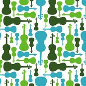 Rrrblue_green_violin1_shop_thumb