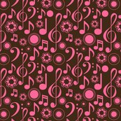 Rrrtreble_bass_notes_pink_brown1_shop_thumb