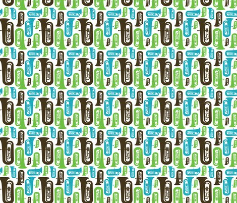 Rrretro_tubas_new_tuba_blue_green1_shop_preview
