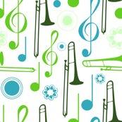 Rrnotes_clefs_trombones1_shop_thumb