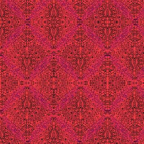 Rrtapestry_red_shop_preview
