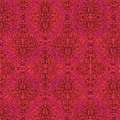 Rrtapestry_red_shop_thumb