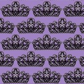 Rrrsugarplum_crown_shop_thumb