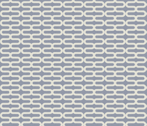 kunda_light_linen fabric by holli_zollinger on Spoonflower - custom fabric