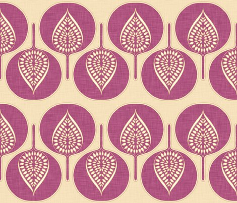Rrrtree_hearts_purple_linen_shop_preview