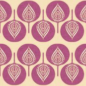 Rrrtree_hearts_purple_linen_shop_thumb