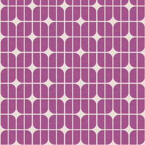 primrose_linen