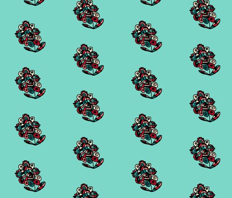 Rrrpaintbrush_red_bl_teal_flower_shop_preview