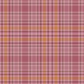 Rrose_plaid_canvas_shop_thumb