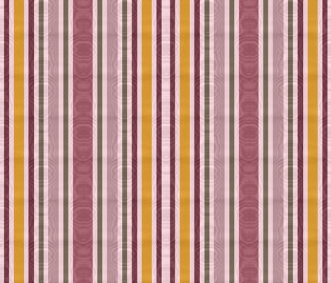 Rrrrrrose_stripe_moire_shop_preview