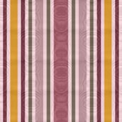 Rrrrrrose_stripe_moire_shop_thumb