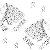 StarGazer-BlytheAyne