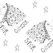 Rrrrrrstar_gazer-b_w_fabric_stars-2up_shop_thumb
