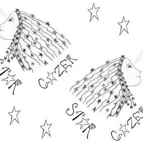 StarGazer by BlytheAyne