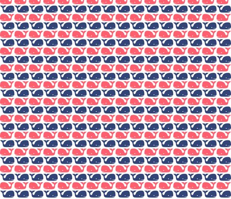 Rrblueandredforspoonflower_shop_preview