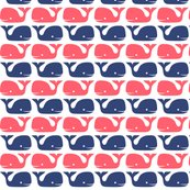 Rrblueandredforspoonflower_shop_thumb