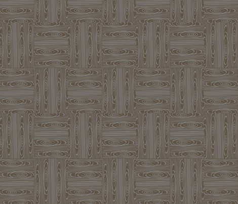 Rsilver_thicket_tiles_shop_preview