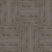 Rsilver_thicket_tiles_shop_thumb